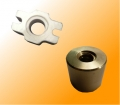 Trapezoidal lead screw nut