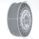 3D Filament PET-G 1,75mm grey (Made in Europe)