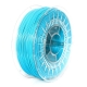 3D Filament PET-G 1,75mm Blue (Made in Europe)