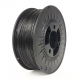 3D Filament PET-G 1,75mm black Alcia 3DP