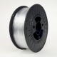 3D Filament PET-G 1,75mm transparent Alcia 3DP