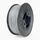 3D Filament PET-G 1,75mm gray Alcia 3DP