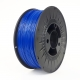 3D Filament PET-G 1,75mm Superblue Alcia 3DP
