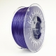 3D Filament PET-G 1,75mm Galaxy Violet (Made in Europe)