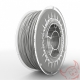 3D Filament PLA 1,75mm PC Gray (Made in Europe) [Copy]