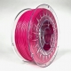 3D Filament PLA 1,75mm Bright Pink (Made in Europe) [Copy]