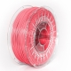 3D Filament PET-G 1,75mm pink (Made in Europe)