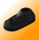 Base 80 with extended base for Swivel Feet, PA, Series 15